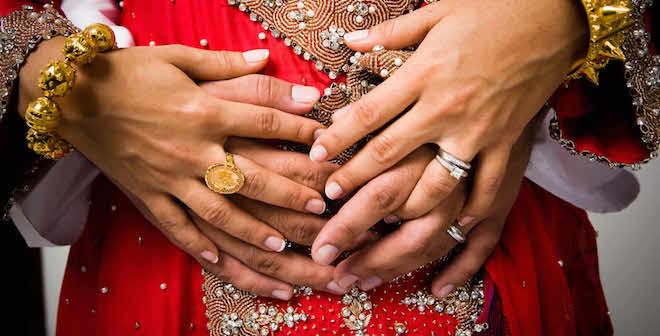Matrimonio In Morocco : Worldpass i matrimoni in marocco tradizioni dote