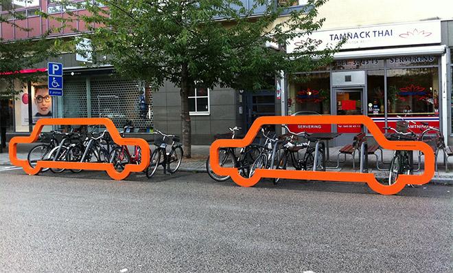 Worldpass bici a parigi copenaghen malmo amsterdam for Affitto bici amsterdam